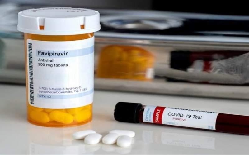 چه دارویی خطر مرگ کرونا را کاهش میدهد