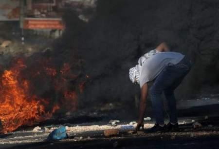 نتانیاهو: اسرائیل، حماس را ضعیف کرد