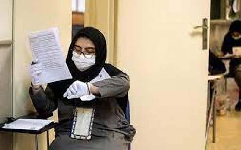 اجرای اصلاحات کنکور حداقل از دو سال دیگر