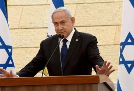 ورود پهپاد ایرانی به آسمان اسرائیل