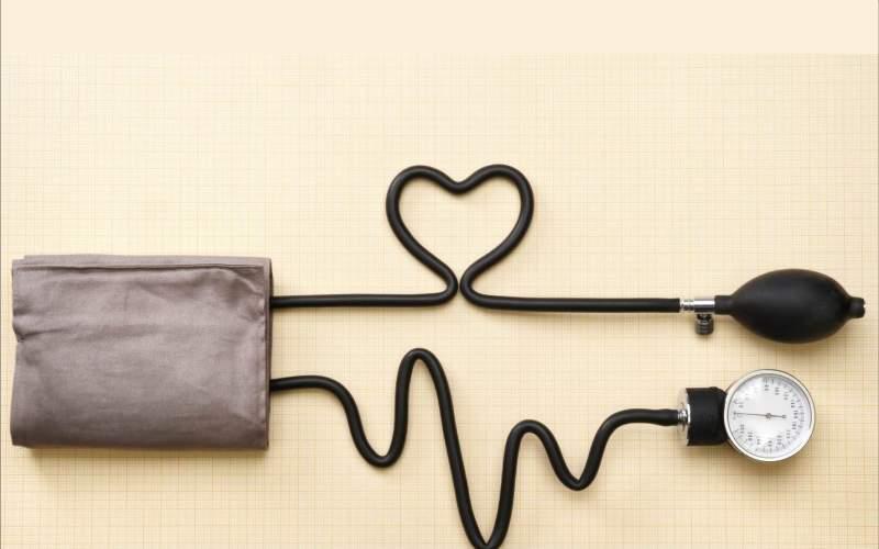 سریعترین درمانها برای فشار خون بالا
