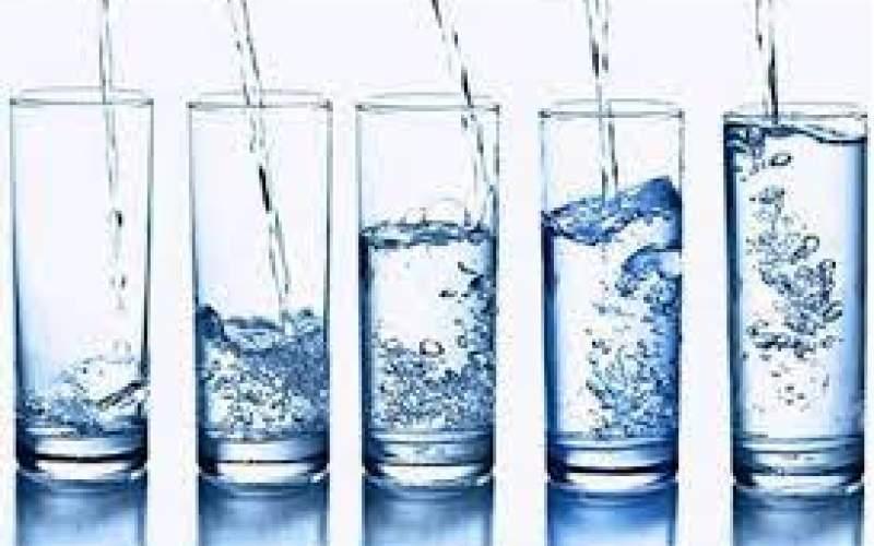 آیا کیفیت آب شرب تهران مطلوب است؟