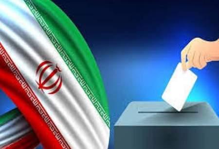 تغییر ژستهای سیاسی در ایران