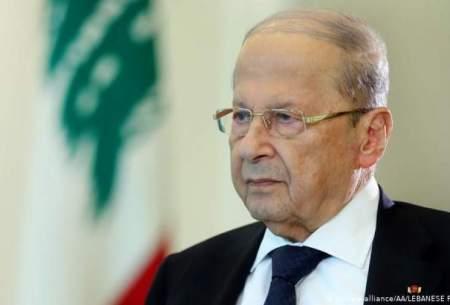 حریری قادر به تشکیل کابینه لبنان  نیست