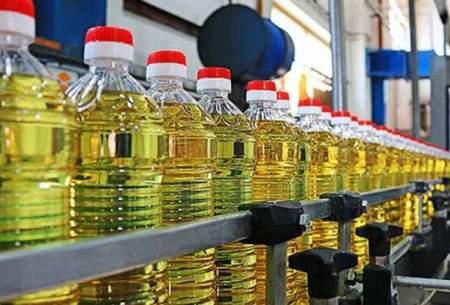 دلایل افزایش قیمت روغن اعلام شد