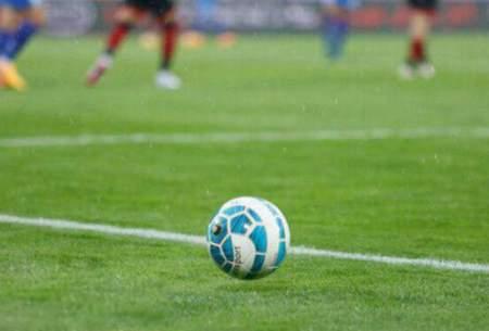 زمان شروع فصل جدید لیگ برتر مشخص شد