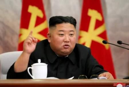«اون» مصرف داروهای چینی را ممنوع کرد