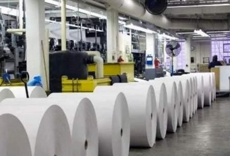 افزایش حدود 800 درصدی قیمت کاغذ روزنامه طی 5 سال