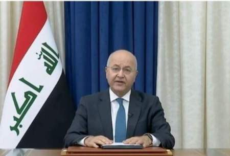 عراق به دلیل فساد هزار میلیارد دلار از دست داد