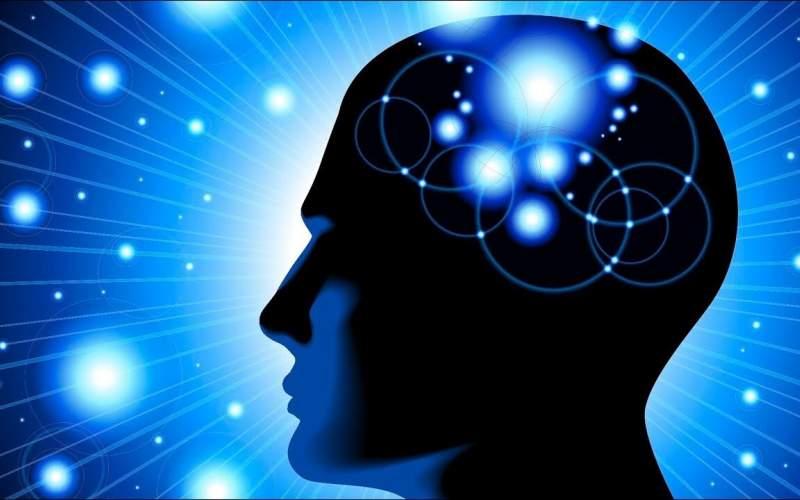 اسراری حل نشده و جالب درباره مغز انسان