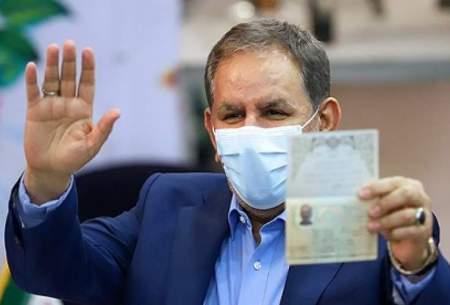 اصلاحطلبان در رویای تَکرارِ دوم خرداد