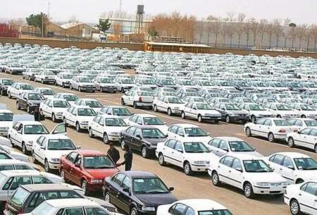 بهترین خرید در بازار ۳۰۰ تا ۶۰۰میلیونی خودرو