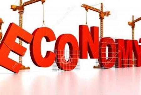 پیشبینی مردم تداوم وضعیت بیثبات اقتصادی است