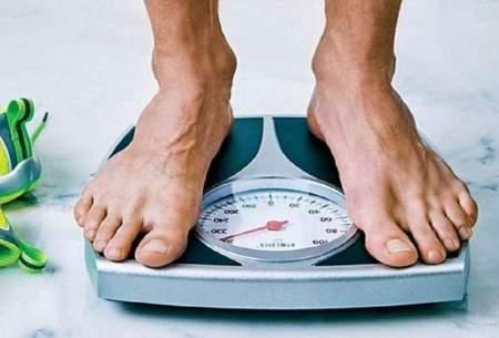بزرگترین اشتباه که نمیگذارد  لاغر شوید