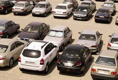 قیمت خودرو باید ۱۴درصد گران میشد