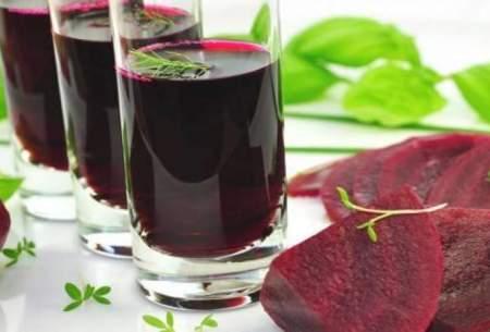 نوشیدنی  که عملکرد مغزتان را تقویت میکند