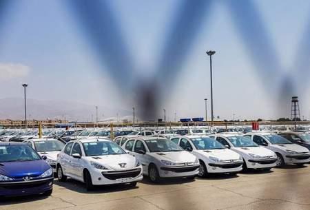 رمزگشایی از «قیمت سوم» در بازار خودرو