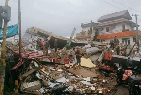 روش جدیددانشمندان برای هشدارسریعتر زلزله