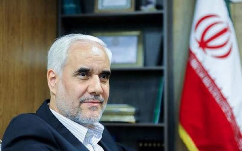 آیا اصلاحطلبان از مهرعلیزاده اعلام حمایت خواهند کرد؟