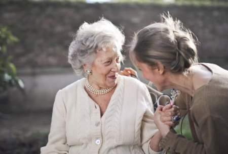 داروی کُندکننده روند آلزایمر در راه است