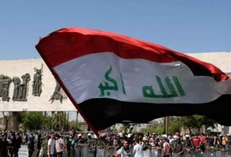 سازمان ملل تنها ناظر بر روند انتخابات عراق
