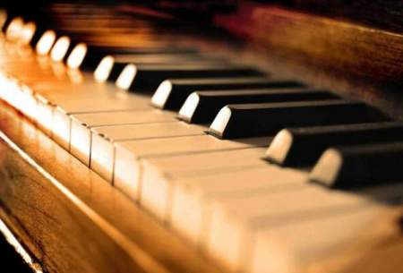 مغز را با گوشدادن به موسیقی جوان نگهدارید