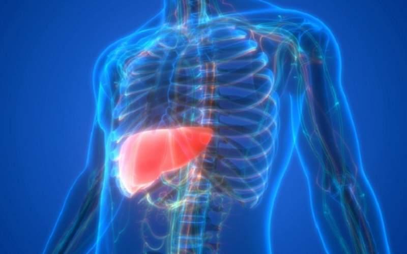 ارتباط قند خون و پیشرفت بیماریهای کبد