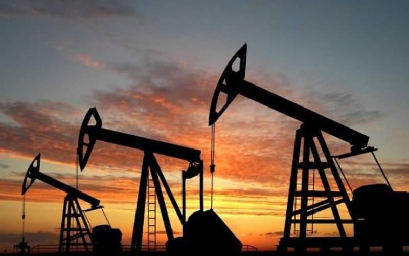 حذف نفت در کوتاه مدت امکان پذیر نیست