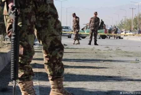 حمله مرگبار به اتوبوس دانشگاهیان در كابل