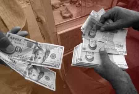 دولت آینده برای «کنترل تورم» چه باید کند؟