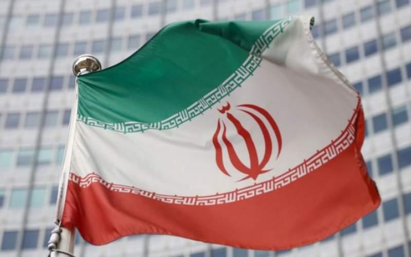آژانس: ذخایر ایران شانزده برابر میزان مجاز برجام