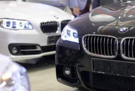 واردات خودرو با بیتکوین صحت دارد؟