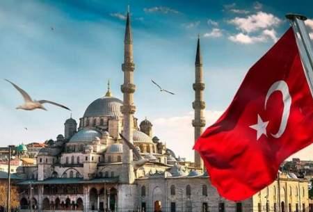 عملکرد فراتر از انتظار اقتصاد ترکیه