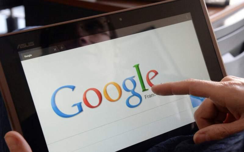 سرویس ذخیره نامحدود گوگل فوتوز پولی شد
