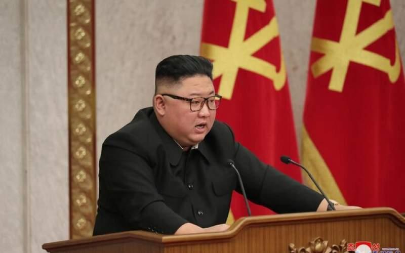 ایجاد پست  معاون اول در کره شمالی