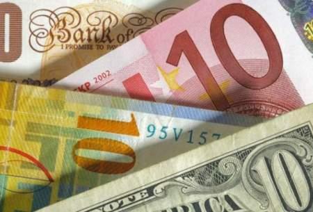 «ریال»، دومین پول ضعیف جهان