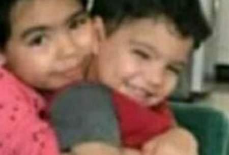 مرگ ۲کودک براثرمصرف سوسیس وکالباس فاسد