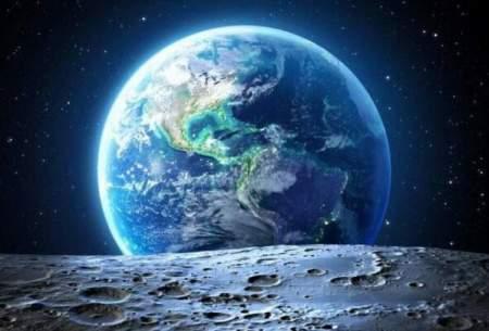 ۳ درصد زمین ازدست انسان درامان مانده است