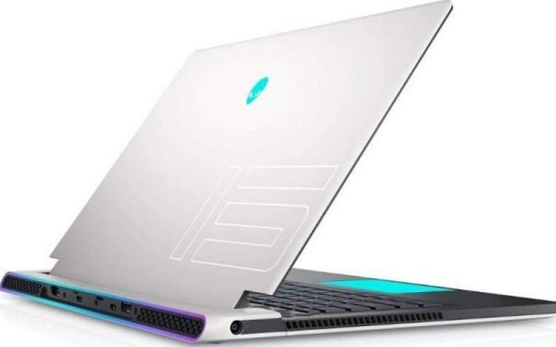 تولید لپ تاپهای بازی باضخامت یک سانتی متر