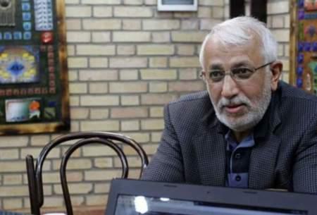 ایران و آمریكا باید تصمیمات سختی بگیرند