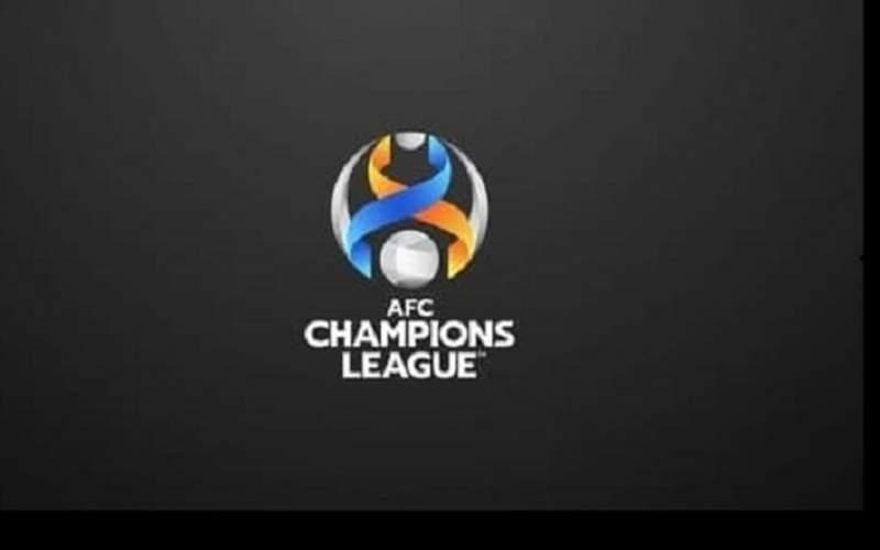 شوک جدید به لیگ قهرمانان آسیا