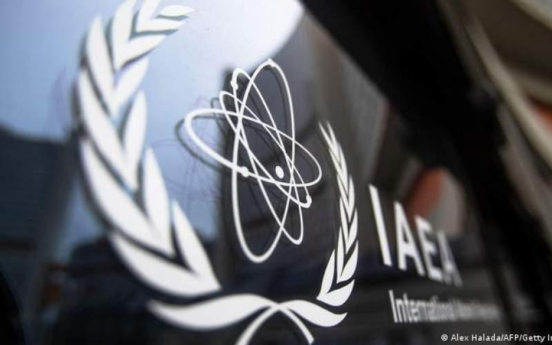 عدم طرح قطعنامه علیه ایران در آژانس
