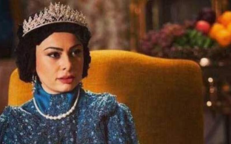وضعیت بازیگرمعمای شاه پس ازابتلا به کرونا