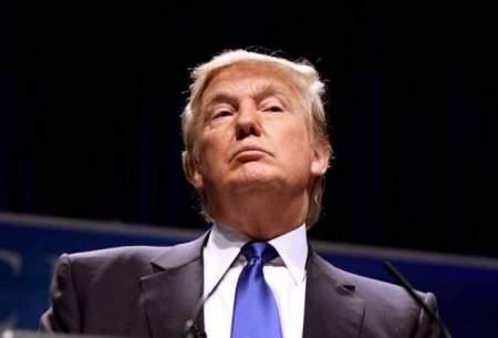 واکنش ترامپ به ادامه سانسورش در فیسبوک