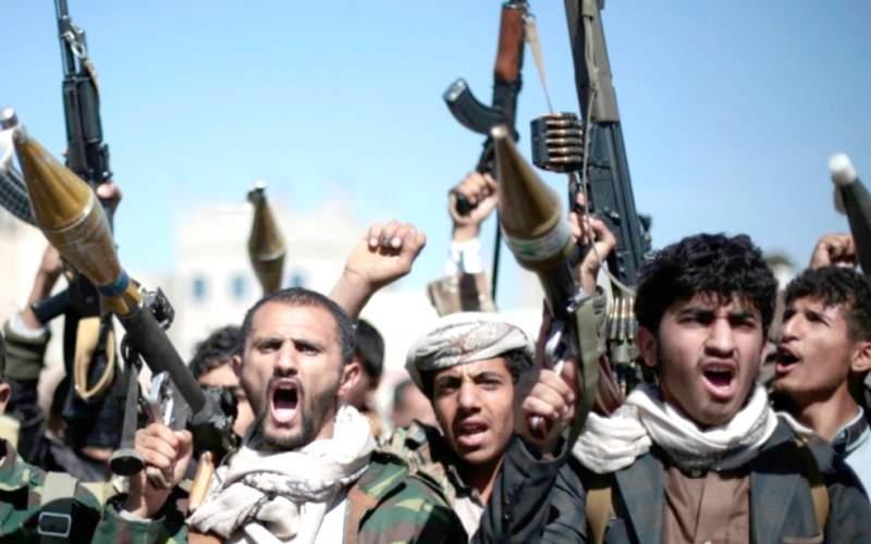 آمریکا: حوثیها مسئولاصلیجنگ یمن هستند