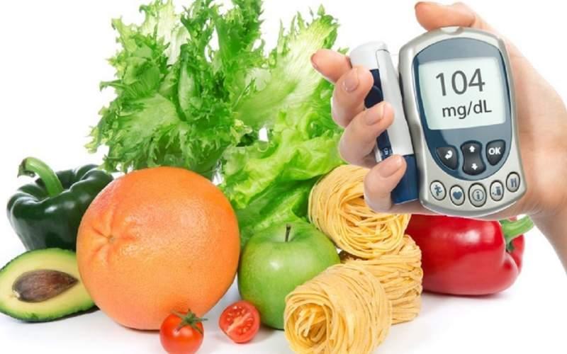 راهکارهایی برای دیابتیها در تابستان