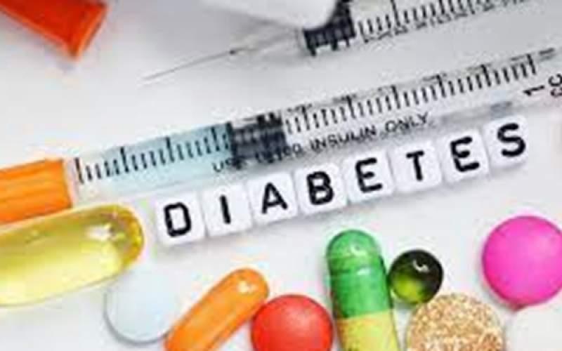 با مصرف روزانه این میوه از دیابت در امان بمانید