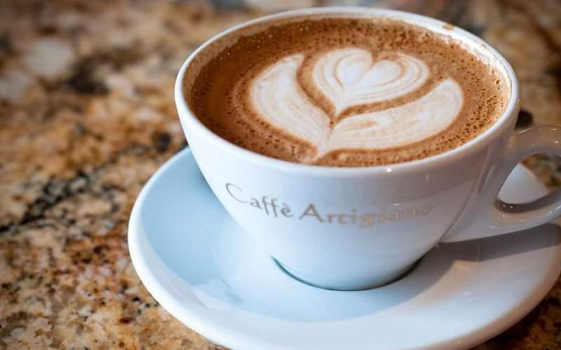 چه ساعتی قهوه بنوشیم تا شبها بدخواب نشویم؟