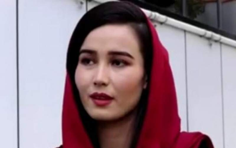 طالبان، خبرنگار افغان و مادرش را به قتل رساندند