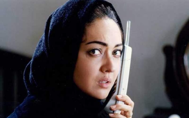 پرکارترین بازیگران زن ایرانی کدامند؟
